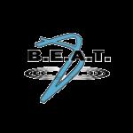 B.E.A.T., LLC