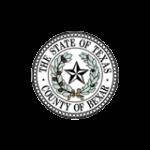 Bexar County logo