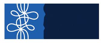 Classical Music Institute logo