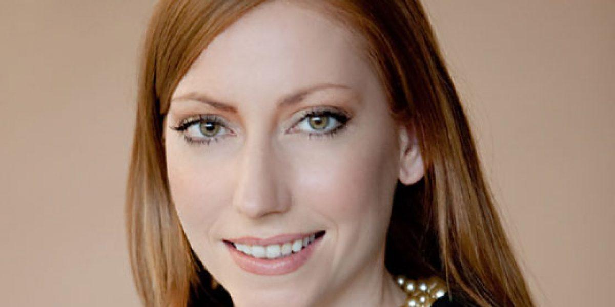 Melissa Unsell-Smith