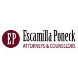 escamilla-poneck-logo