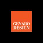 Genaro Design | We are a multi-cultural boutique branding and design agency in San Antonio, Texas