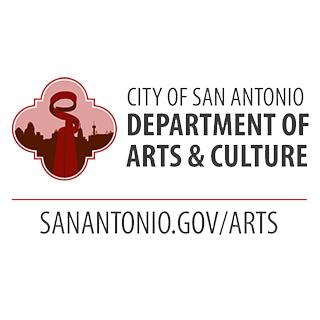 San Antonio Department of Arts & Culture