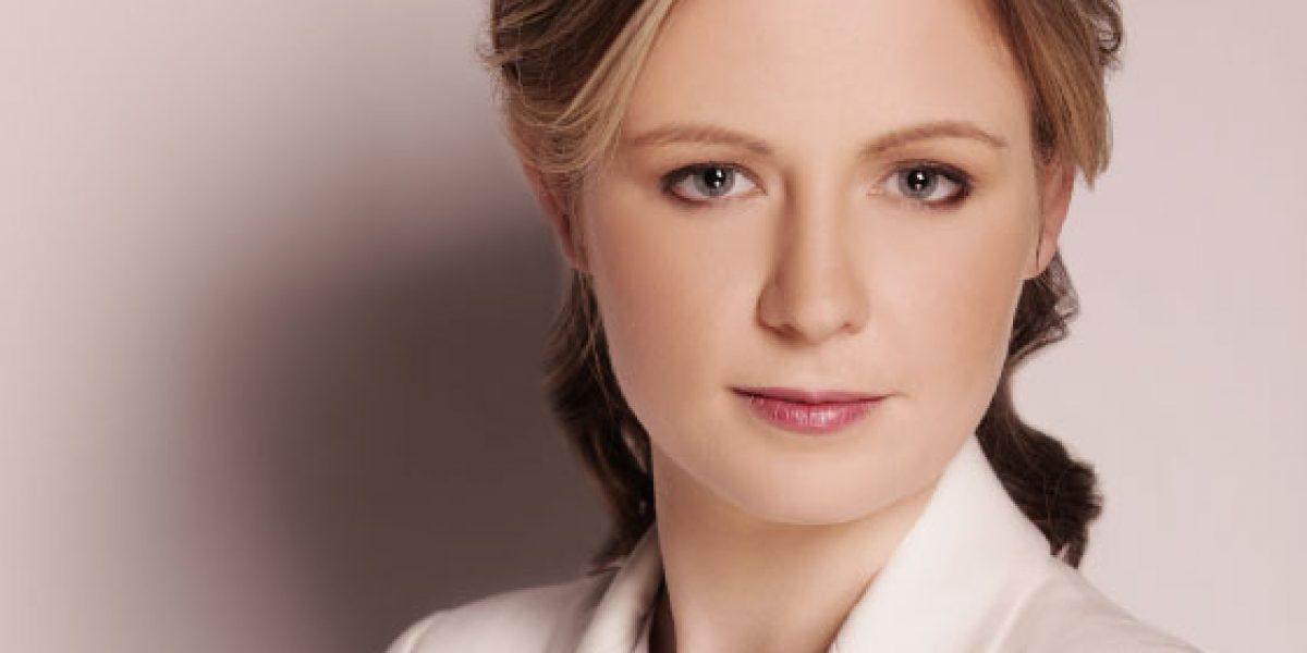 Gemma New
