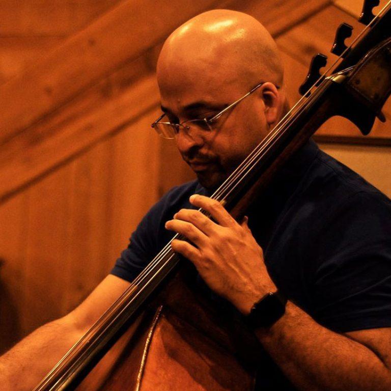 George Amorim