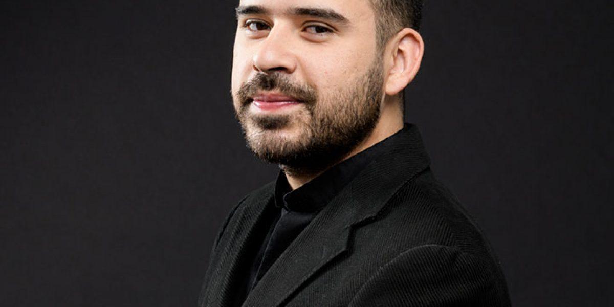 Leonardo Pineda