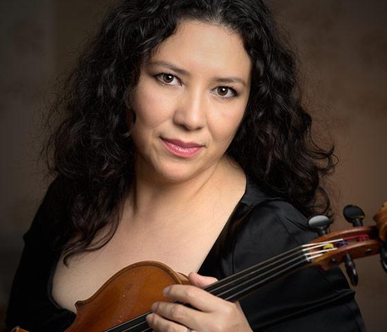 Alessia Martinez