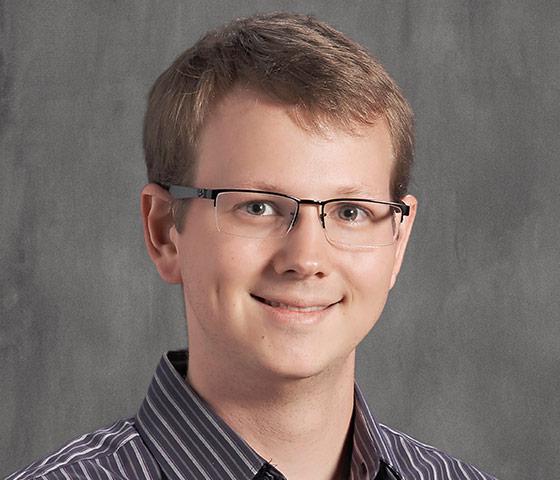 Nathan Sharplin
