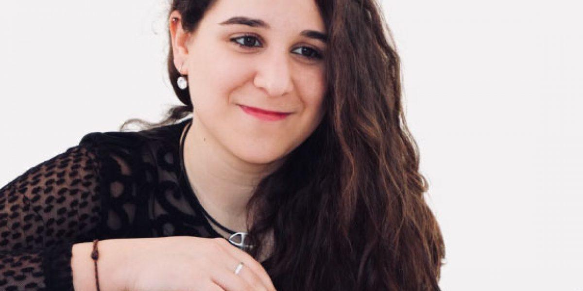 Sara Guerrero