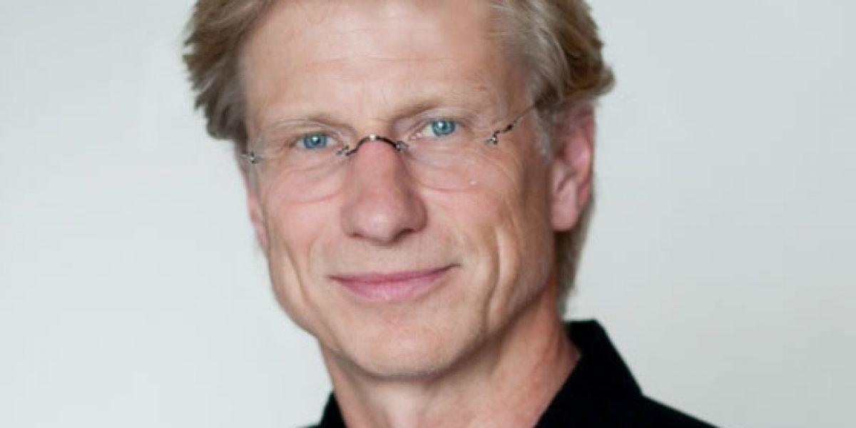Mikael Södersten