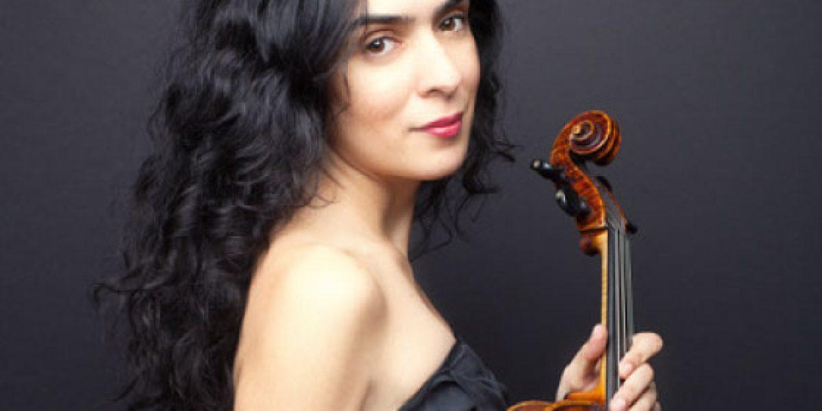 Meena Bhasin