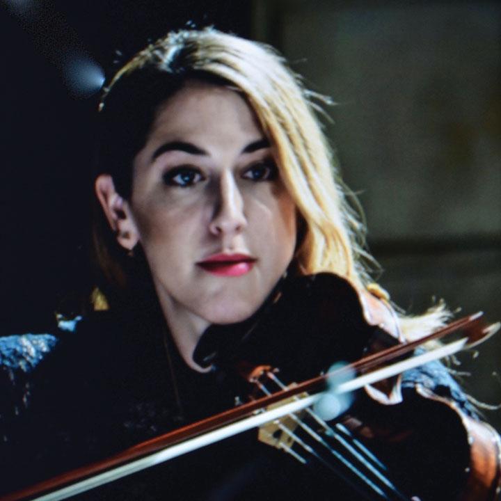 Jeanann Dara