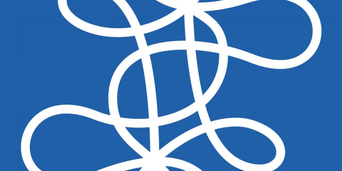 CMI brandmark
