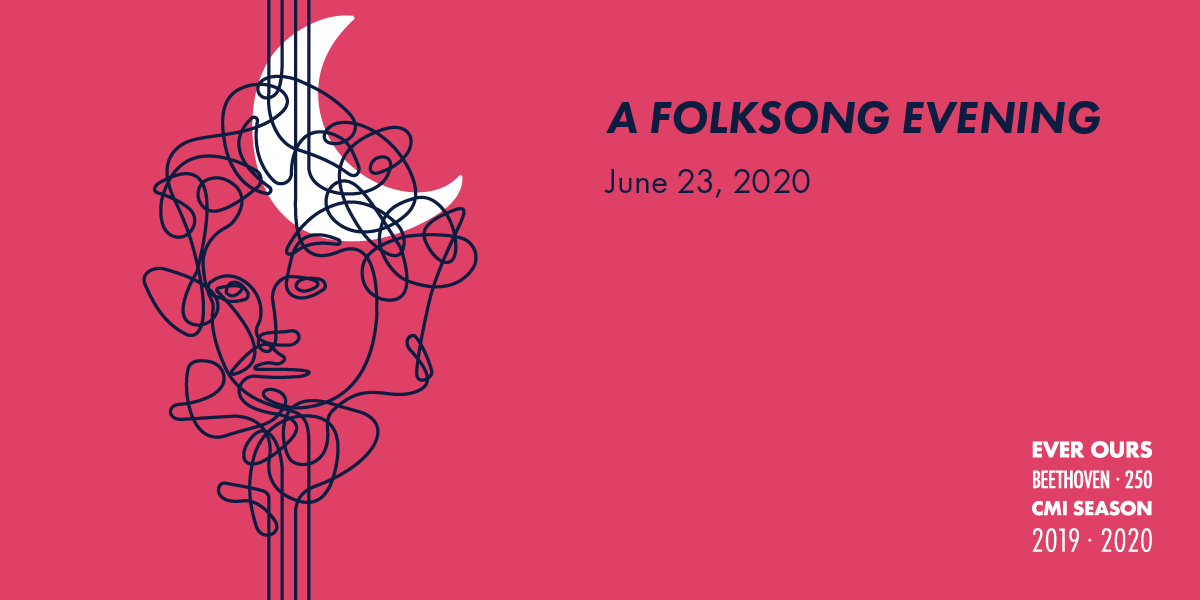A Folksong Evening