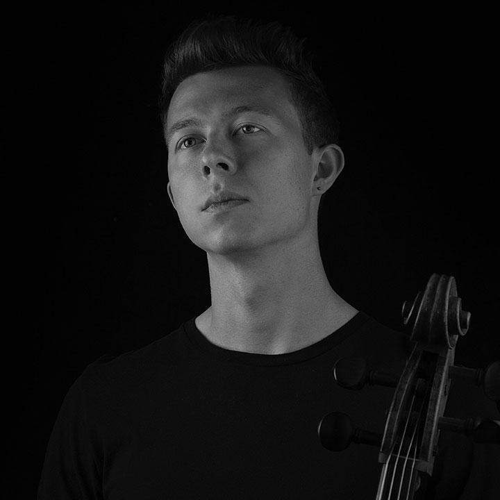 Chris Beroes-Haigis