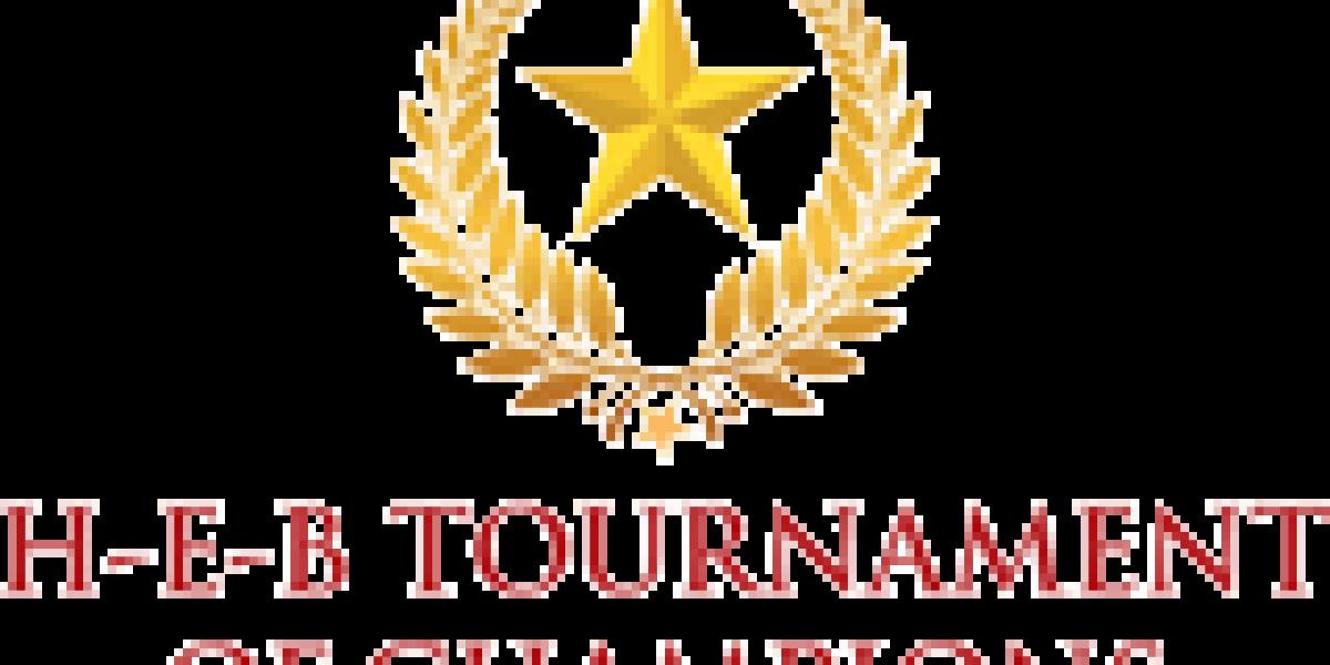 H-E-B Tournament of Champions