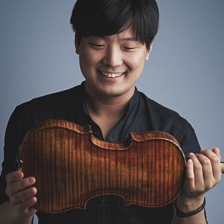 Siwoo Kim