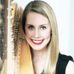 Photo of Julie Woolfolk