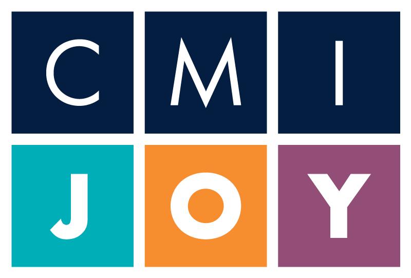 CMI JOY